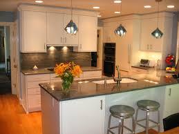 Kitchen Remodel Richmond Va Interior Interesting Inspiration Design