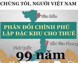 Image result for Cai Gia 99 năm
