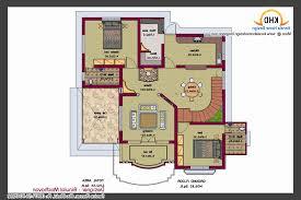 home plan books free luxury free house plan design floor plan design new fabulous