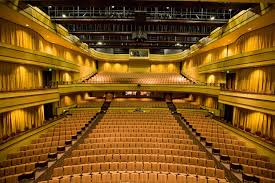 theatre style seating. The Ronald And Lynda Nutt Theatre Is Our Largest Performance Space. Seating Capacity 1,196 With Orchestra Pit. Stationary, Style Seating. E