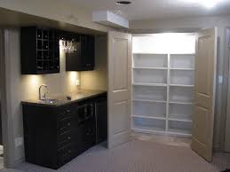 35 best Wet Bars images on Pinterest Basement ideas Kitchens and