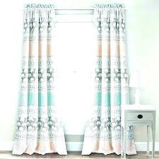Nursery curtains boys Light Blue Baby Boy Nursery Curtains Baby Boy Nursery Curtains Kids Room And All Curtain Baby Boy Nursery Baby Boy Nursery Curtains Marrakchinfo Baby Boy Nursery Curtains Baby Boy Nursery Curtains Drawstring