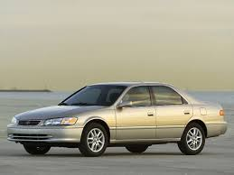 Engine Compatibility Chart Toyota Solved What Other Years Is My 1997 Le Camry Engine