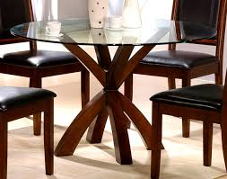 High Top Dining Table With Storage High Top Kitchen Table Sets Full Size Of Tables U0026 Chairs