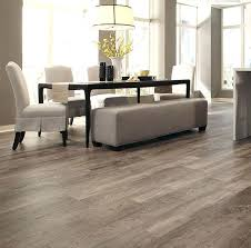 grey luxury vinyl plank best luxury vinyl tile info intended for plank flooring remodel grey luxury