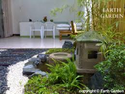 front yard landscape design philippines