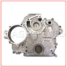 ENGINE FRONT COVER CASE NISSAN 13034-0Y700 – Mag Engines