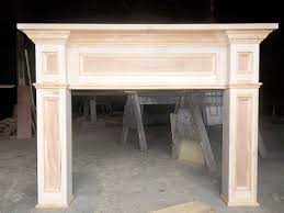 82 most brilliant granite fireplace fireplace mantel ideas fireplace and surround faux fireplace surround fireplace frame inspirations