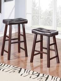 Barstool – My Bud Furniture