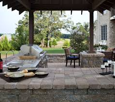 best outdoor countertop material kitchen mediajoongdok com