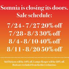 somnia furniture. Image May Contain: Text Somnia Furniture