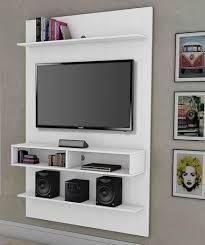 44 modern tv wall units unique living