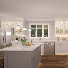 lighting for a kitchen. ceiling lights recessed lighting kitchen for a
