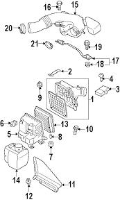 parts com® subaru outback engine parts oem parts diagrams 2011 subaru outback 3 6r premium h6 3 6 liter gas engine parts