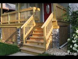 cheap black aluminum porch railing find black aluminum porch