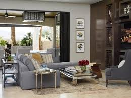 Living Room Sets Las Vegas Na Furniture Featured In Property Brothers Las Vegas Home