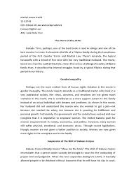 book report in filipino story tagalog  book report english tagalog translation and examples