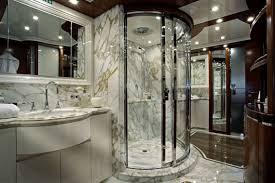 luxury master bathrooms ideas. Unique Luxury B4 Luxurious Master Bathroom Design Ideas That You Will Love For Luxury Bathrooms Impressive Interior