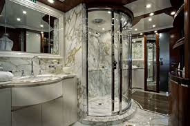 luxury master bathrooms. B4 Luxurious Master Bathroom Design Ideas That You Will Love Luxury Master Bathrooms U