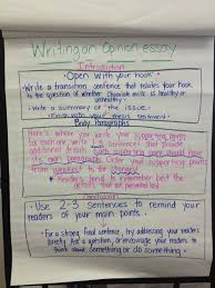 steps for writing an opinion essay 5th grade little miss steps for writing an opinion essay 5th grade