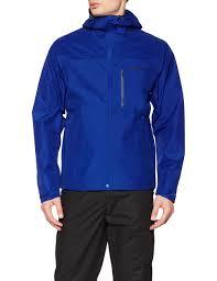 Marmot Minimalist Size Chart Marmot Mens Minimalist Jacket Surf X Large