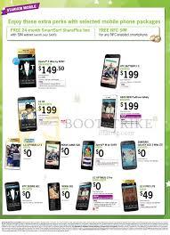 nokia lumia 520 price list. sitex 2013 price list image brochure of starhub mobile sony xperia z ultra, m, nokia lumia 520