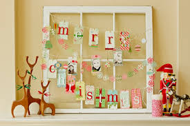 top 10 creative diy kids room decorations for christmas top inspired