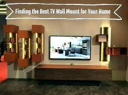 full size of kids room decor rugs storage ideas mount cool corner wall bracket plasma swivel