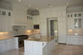 Superior Fieldstone Kitchen Cabinetry Www Sudarshanaloka Org