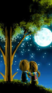 42 cute love wallpapers for mobile on