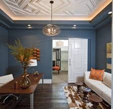 home office repin image sofa wall. Dark Blue Home Office. Amazing Door And Ceiling Details. Rough Hollow Parade 2010 Contemporary Office Repin Image Sofa Wall R
