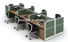 Office desk workstation Organized Office Workstation Desk Computer Workstation Desk Seat Office Workstation Office Workstation Desk Price Office Workstation Desk Neginegolestan Office Workstation Desk Office Desk Workstation Designs Neginegolestan