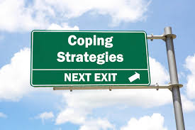 Coping Strategies for Work-Related Stress During the COVID-19 Pandemic - HR  Daily Advisor