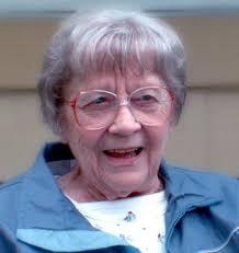 Lottie Smith Obituary - Fairview Park, OH