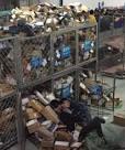 Купить товар в Китае без посредников Доставка