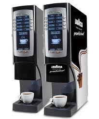 Flavia Coffee Machine Free Vend Code Beauteous Mini Magnum KSV
