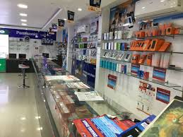 Iaccy Designs Pvt Ltd Top 10 Apple Mobile Phone Charger Dealers In Aashiyana