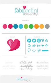 Branding Design Case Study Branding Logo Web Design Case Study Graphic Design