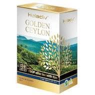 <b>Чай HELADIV</b> FBOP Tips <b>черный</b> листовой 100гр - купить <b>чай</b> ...