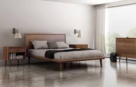 Light Walnut Bedroom Furniture Up Sleeping Herman Collection Furniture Manufacturer