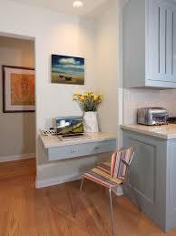 houzz office desk. Kitchen: Best Choice Of Kitchen Computer Desk Houzz From Office