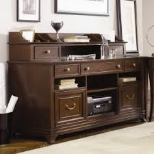 office hutch desk. Home Office Hutch (Desk Sold Separately) Desk O