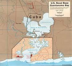vl history index history havana acircmiddot guantanamo bay 1985