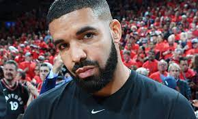 Drake 'Certified Lover Boy' Merch ...