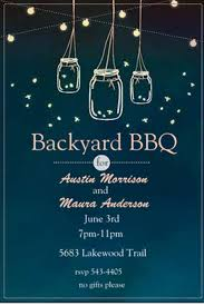 going away party invitations new selections  mason jar going away party invitations