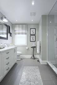 bathroom floor tile ideas traditional. Interesting Floor CONTEMPORARY REDEFINED Traditional Bathroom For Bathroom Floor Tile Ideas Traditional T