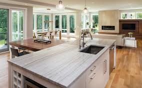 7 reasons to choose quartz countertops