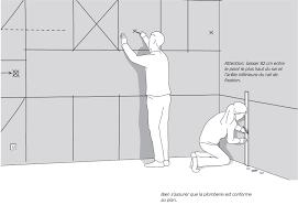 Montage De Notre Cuisine Ikea Metod Construction De Notre Maison
