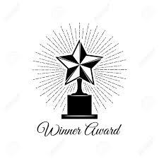 Image result for winner logo