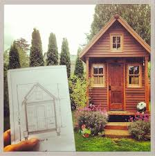 Your Questions Answered How Much Does A Tiny House Cost By Dee Williams  PAD  Portland Alternative Dwellings